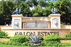 Avalon Estates Boynton Beach