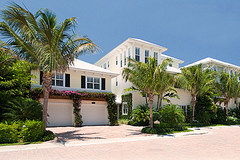 Beach Walk Estates Jupiter