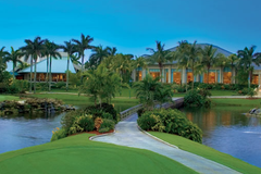 Boca West Country Club Boca Raton