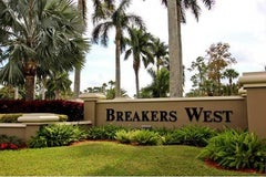 Breakers West West Palm Beach