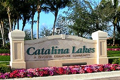 Catalina-Lakes-Palm-Beach-Gardens