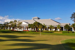 Delray Dunes Country Club