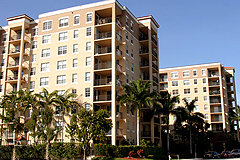 Flagler Pointe West Palm Beach