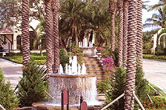 Frenchmans-Reserve-Palm-Beach-Gardens