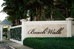 Beach Walk Estates in Jupiter, FL