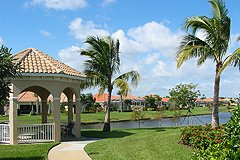 Magnolia Bay Palm Beach Gardens