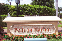 Pelican Harbour Delray Beach