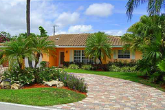 Tunison Palms East Boca Raton