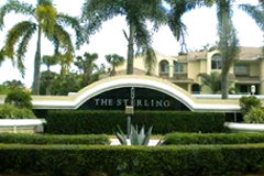 The Sterling West Palm Beach
