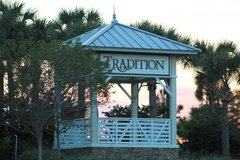 tradition port st. lucie