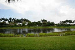 Valencia-Isles-Boynton-Beach-Active-Adult-Real-Estate
