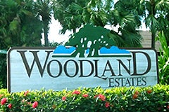 Woodland Estates Jupiter