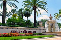 Addison Reserve Country Club Delray Beach