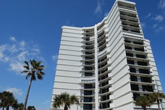 Admirals Walk Condominiums