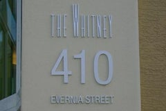 410 Evernia St, West Palm Beach