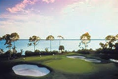 Ballantrae Yacht Golf Club Port St Lucie