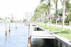 Boca Bay Colony Boca Raton