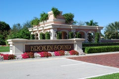 Broken Sound Country Club Boca Raton