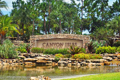 Canyon Isles Real Estate