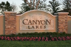 canyon lakes boynton beach