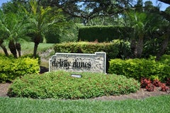 delray dunes golf and country club