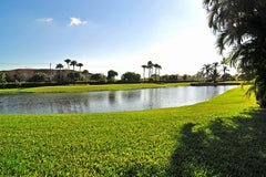 Gleneagles Country Club Delray Beach