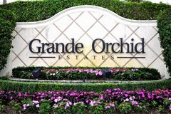 Grand Orchid Delray Beach