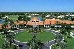 Ibis Country Club West Palm Beach