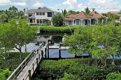 Islands of Jupiter Waterfront Estates Jupiter