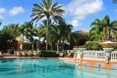 Mirasol Country Club Homes Palm Beach Gardens Golf