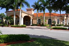 Pointe Vecchio West Boynton Beach