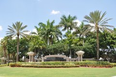 Saturnia Homes Gated Communities In West Boca Boca