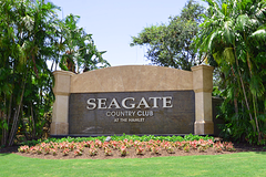 seagate country club delray beach