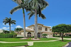 seasons boca raton homes