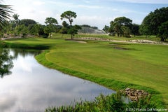 Tequesta Country Club Jupiter
