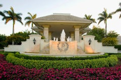 The Polo Club Delray Beach