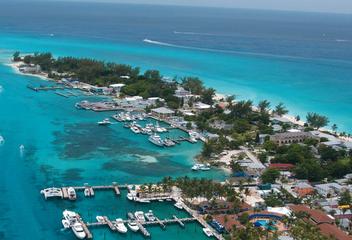 Gulf Stream Homes for Sale