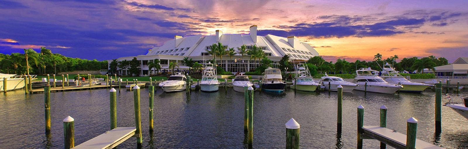 Admirals Cove Homes For Sale Jupiter Waterfront Real Estate