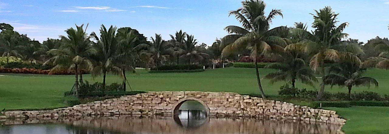 Palm beach gardens 55 real estate lang realty - Palm beach gardens property appraiser ...