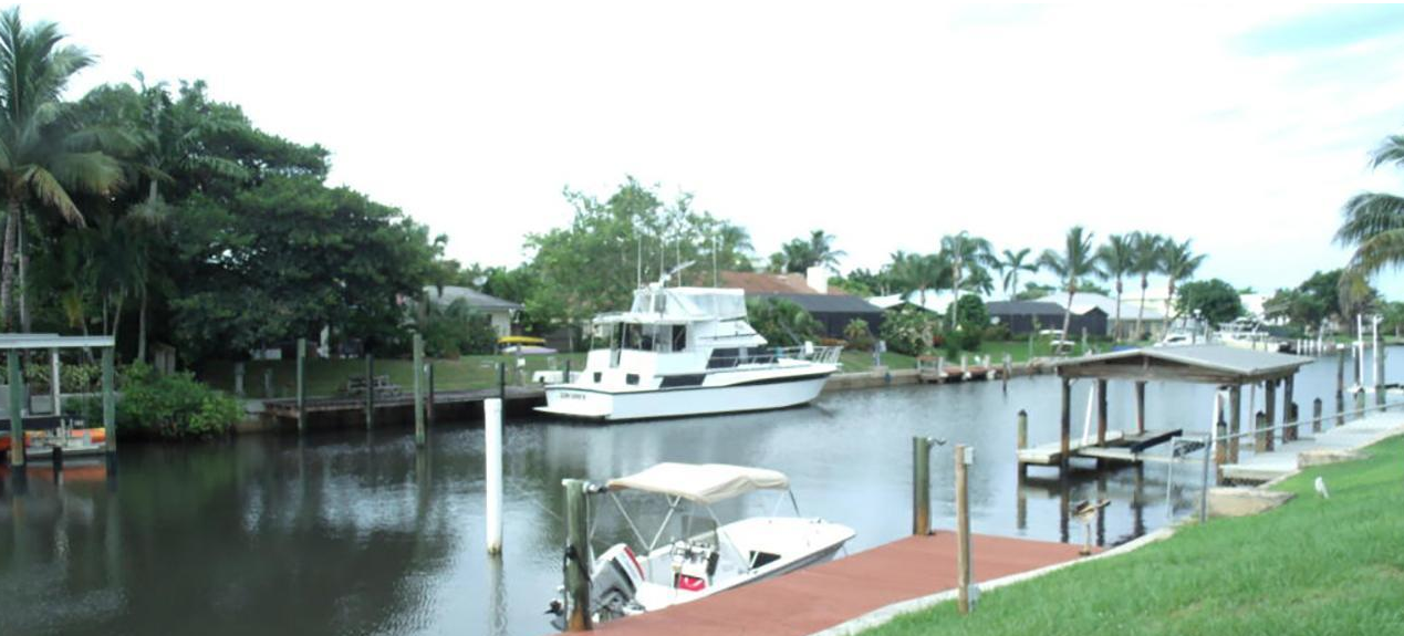 North Hobe Sound Shores Homes For Sale Hobe Sound Real