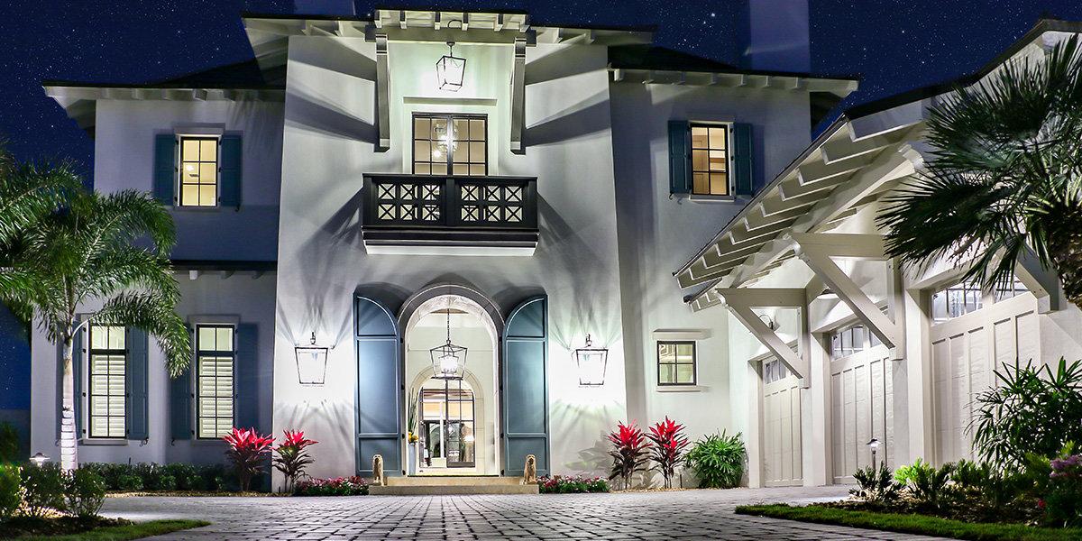 Gated Communities Palm Beach Gardens, New Home Developments Palm Beach Gardens