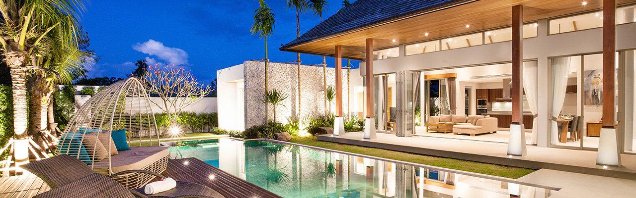 Palm Beach Gardens New Construction, New Home Developments Palm Beach Gardens