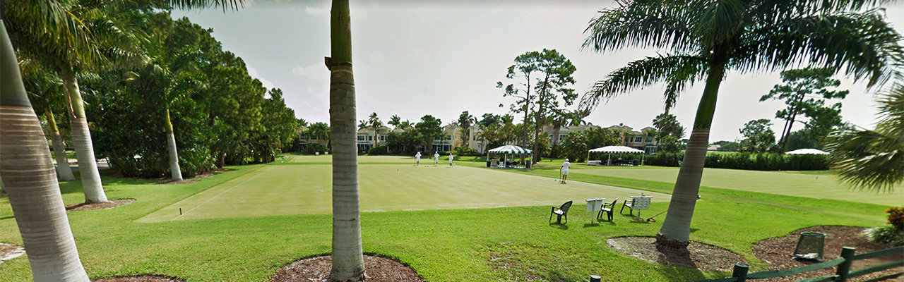 Palm Beach Gardens Golf & Country Club Homes