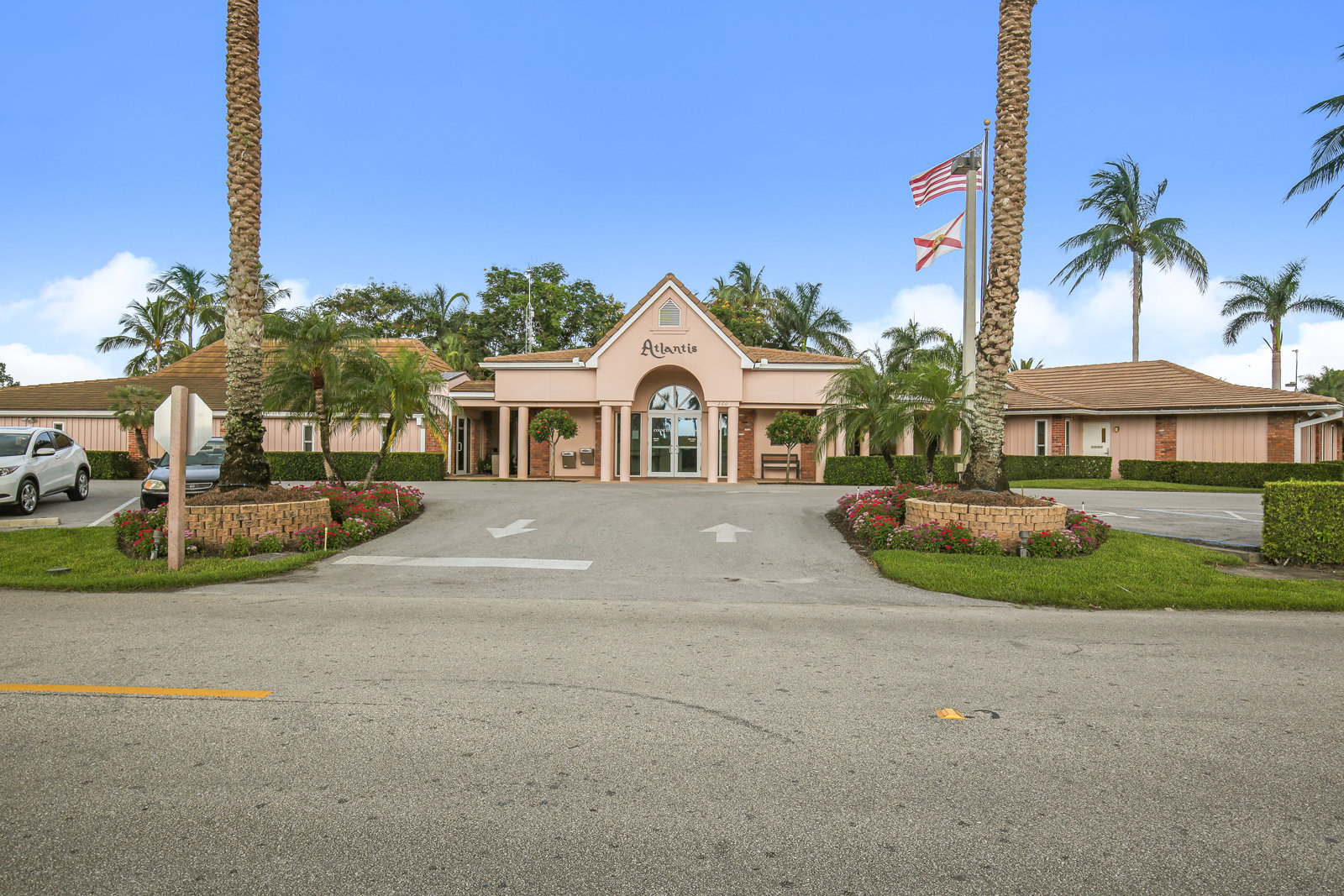Atlantis Boca Raton Homes for Sale
