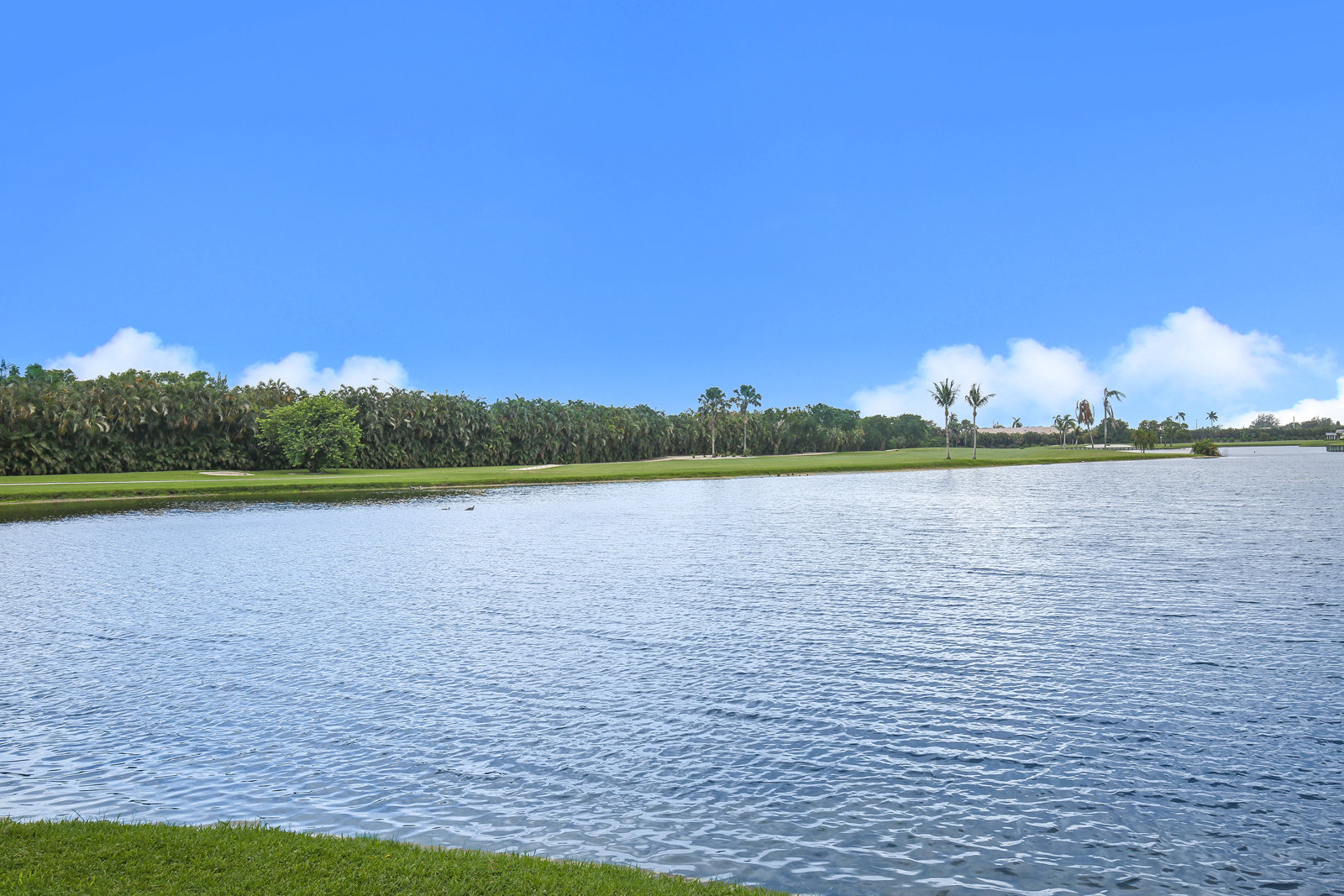 Atlantis Boca Homes for Sale