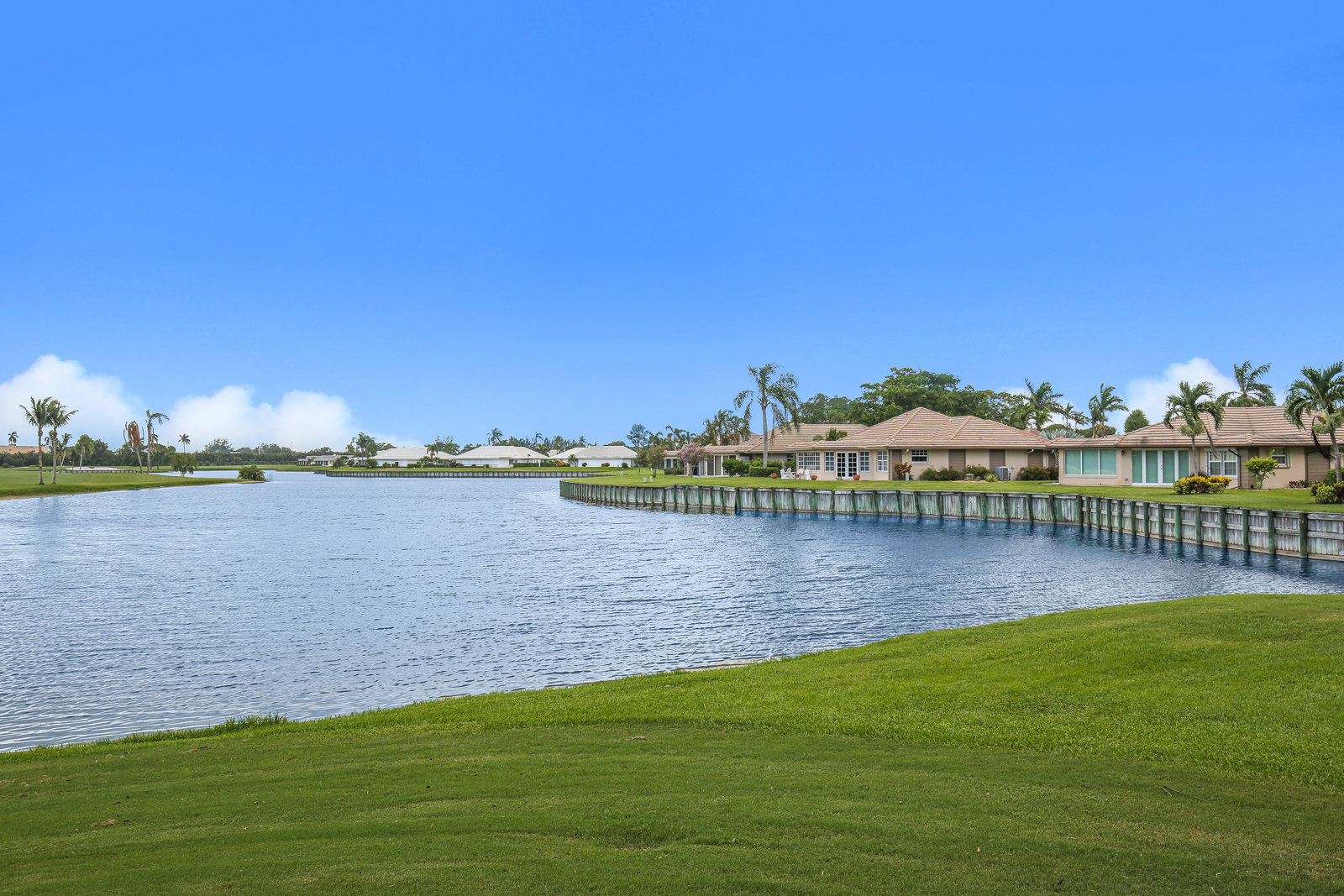 Atlantis in Boca Raton Homes for Sale