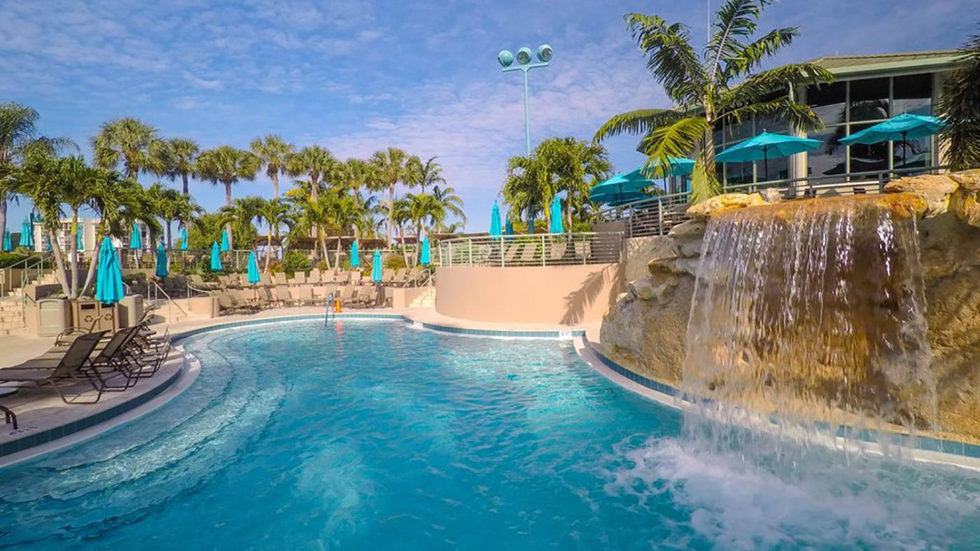Boca West Country Club Homes For Sale Boca Raton Florida