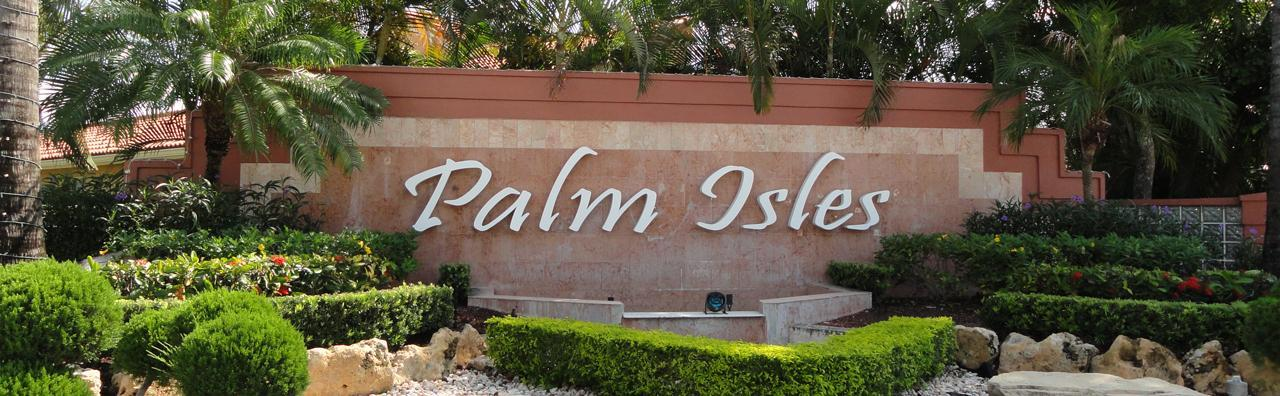 With Floor Plan Catalina Gardens In Addition Palm Isles Garden Home