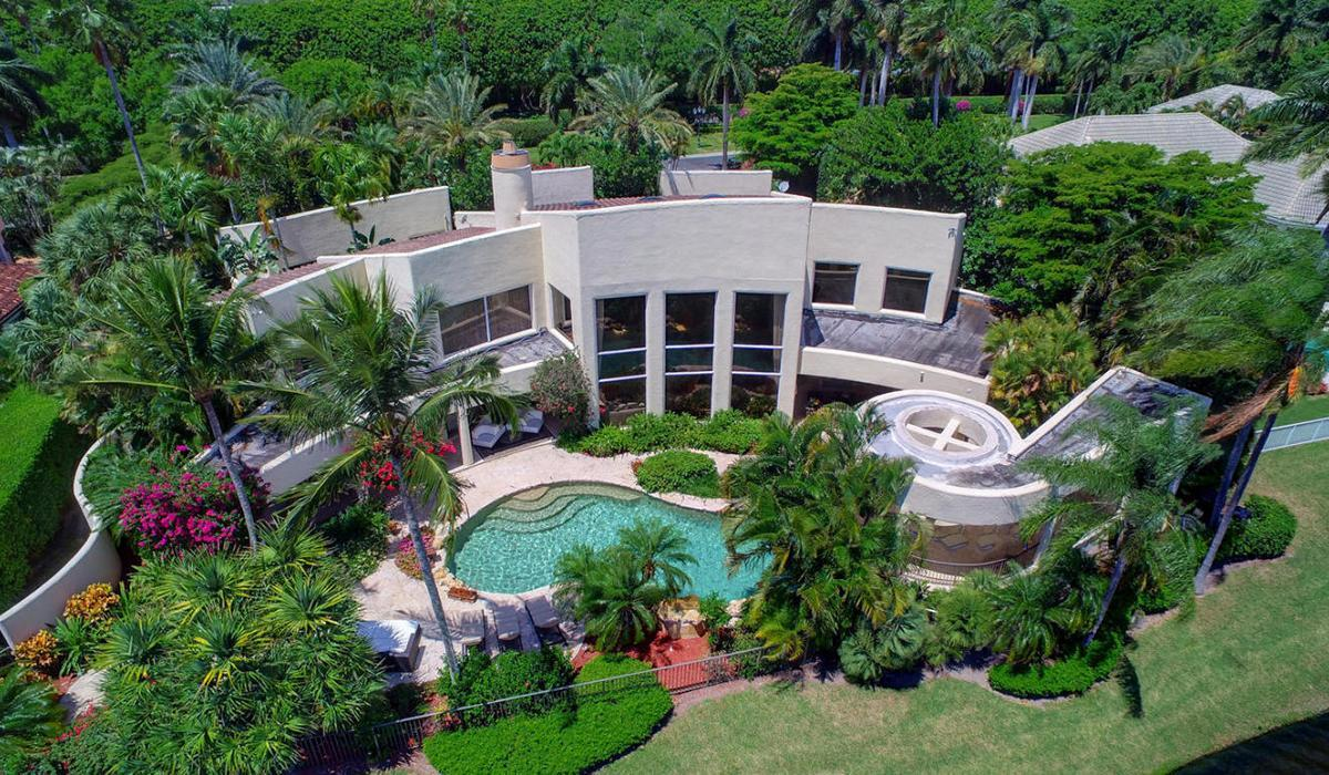 Broken Sound Golf Country Club Homes For Sale