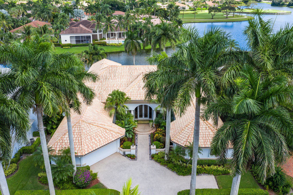 Boca Homes for Sale